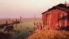 Lake Ridden Screenshot 2