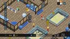 Megaquarium (JP) Screenshot 8