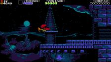 Shovel Knight: Treasure Trove (Win 10) Screenshot 1