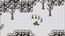 Miden Tower Screenshot 7