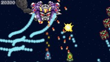Zazmo Arcade Pack Screenshot 7