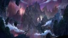 Xuan-Yuan Sword: The Gate of Firmament (CN) Screenshot 6