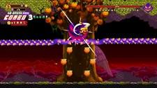 Golden Force Screenshot 5