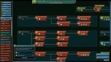 Realpolitiks New Power Screenshot 6