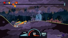 Hero Express Screenshot 7