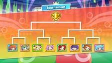 Puyo Puyo Champions Screenshot 4