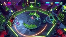 HyperBrawl Tournament Screenshot 4