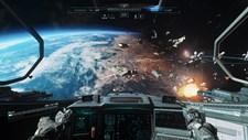 Call of Duty: Infinite Warfare (Win 10) Screenshot 4
