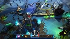 Wizards: Wand of Epicosity Screenshot 6