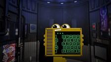 Five Nights at Freddy's: Sister Location Screenshot 7
