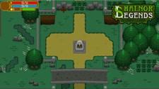 Shalnor Legends: Sacred Lands Screenshot 4