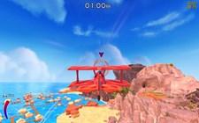 Pilot Sports Screenshot 8