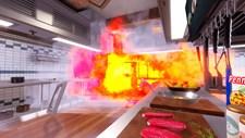Cooking Simulator Screenshot 5