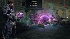 Saints Row IV: Re-Elected (Win 10) Screenshot 2