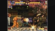 ACA NEOGEO THE KING OF FIGHTERS '94 (Win 10) Screenshot 1