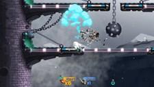 Hookbots Screenshot 4