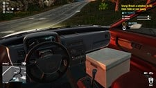 Thief Simulator Screenshot 3