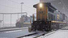 Train Sim World: CSX Heavy Haul (Win 10) Screenshot 2