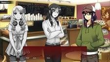 Jisei: The First Case HD Screenshot 7