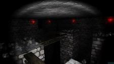 Crystal Rift (Win 10) Screenshot 7