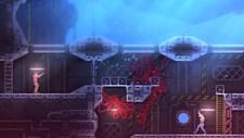 Carrion (Win 10) Screenshot 5