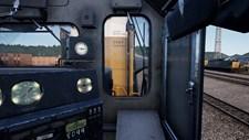 Train Sim World 2 Screenshot 2