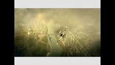 Blazing Angels: Squadrons of WWII Screenshot 7