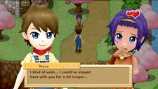 Harvest Moon: Light of Hope Special Edition Complete Screenshot 7