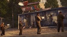 Mafia: Definitive Edition Screenshot 8