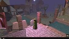 Neverwinter Nights: Enhanced Edition Screenshot 2