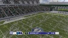 Maximum Football 2018 Screenshot 8