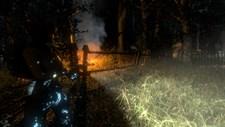 Outbreak: Lost Hope Screenshot 2