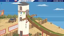 Ultimate Ski Jumping 2020 Screenshot 3