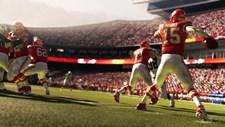 Madden NFL 21 Screenshot 6