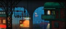 Forgotton Anne (Win 10) Screenshot 2
