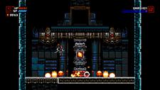 Cyber Shadow Screenshot 3