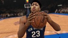 NBA 2K15 Screenshot 6