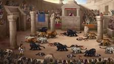 Story of a Gladiator Screenshot 2