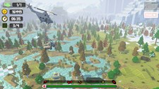 Dustoff Heli Rescue 2 Screenshot 2