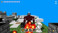 BQM - BlockQuest Maker Screenshot 5