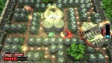 Of Tanks and Demons III Screenshot 6