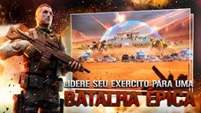 Instant War: Ultimate Warfare (Win 10) Screenshot 2