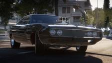 Fast & Furious Crossroads Screenshot 6