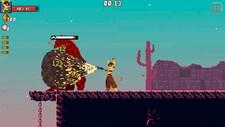 Rift Adventure Screenshot 3