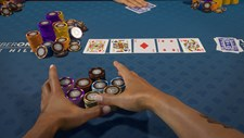 Poker Club Screenshot 3
