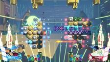 Voltron: Cubes of Olkarion (Win 10) Screenshot 4