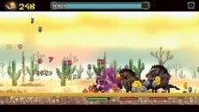 Loot Hero DX Screenshot 5