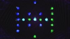 Energy Cycle Screenshot 1