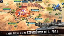 Instant War: Ultimate Warfare (Win 10) Screenshot 3