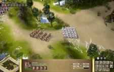 Praetorians - HD Remaster Screenshot 4